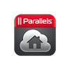 Parallels Access アイコン