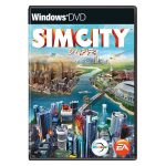 SimCity パッケージ