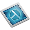 Snagit-Cart-Icon