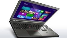 lenovo-laptop-thinkpad-t540p-front-1