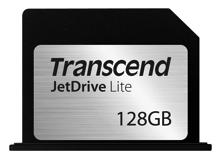 Trancend JetDrive Lite
