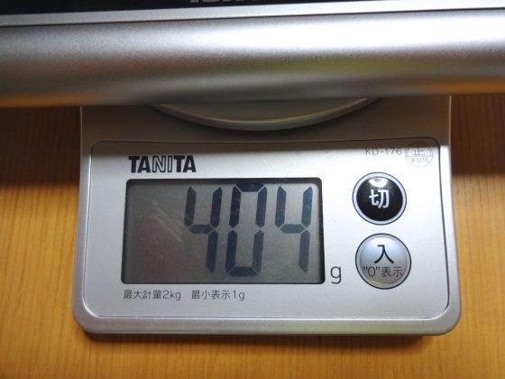 lenovo yoga tablet 8 review 019