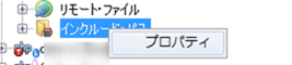 screenshot_0216