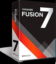 vmware-fusion-7-box