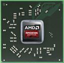 AMD-Radeon-R5-M200-230W