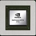 GeForce-GTX870m-F