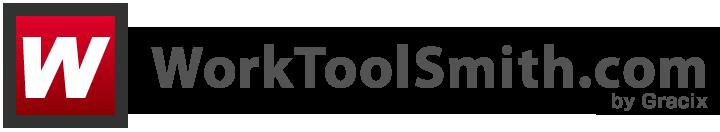 WorkToolSmith [ワークツールスミス]