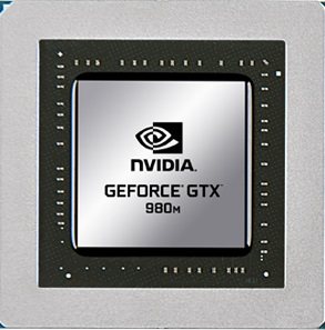 geforce-gtx-980m