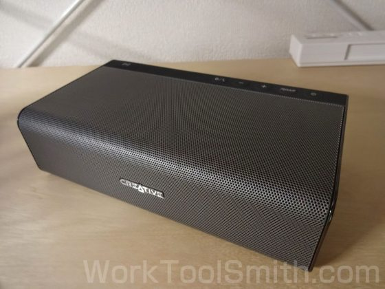 sound blaster roar review 002