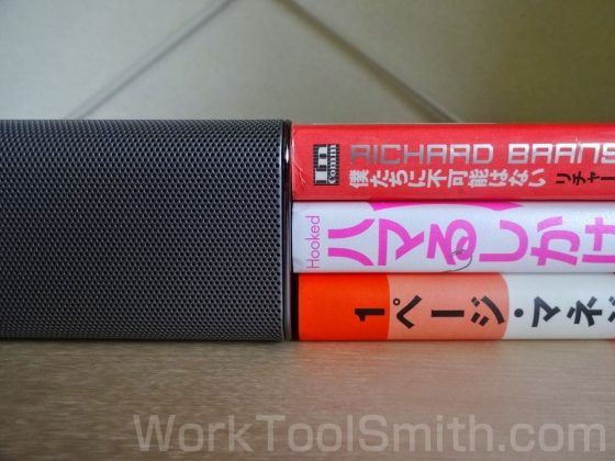 sound blaster roar review 027