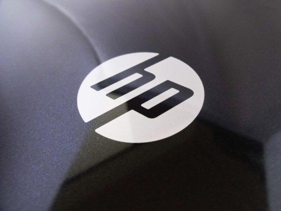 HP 14-r229TU Review-20