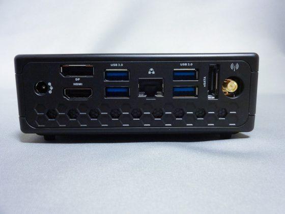 Zotac CI320 Review-5