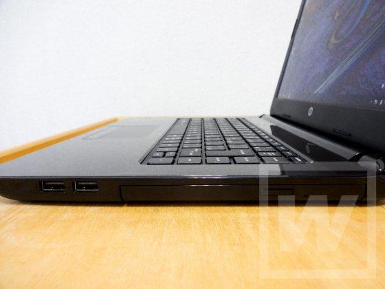 HP 14-g108AU Review 012