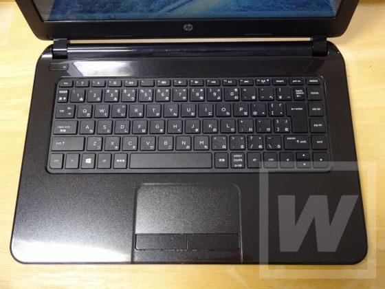HP 14-g108AU Review 016