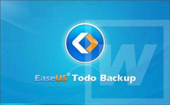 Todo Backup Review 100