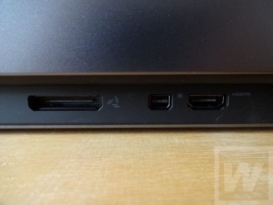 Alienware 15 Review 008