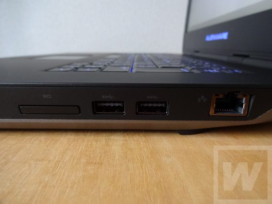 Alienware 15 Review 011