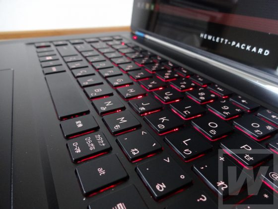 HP OMEN 15-5100 Review 024