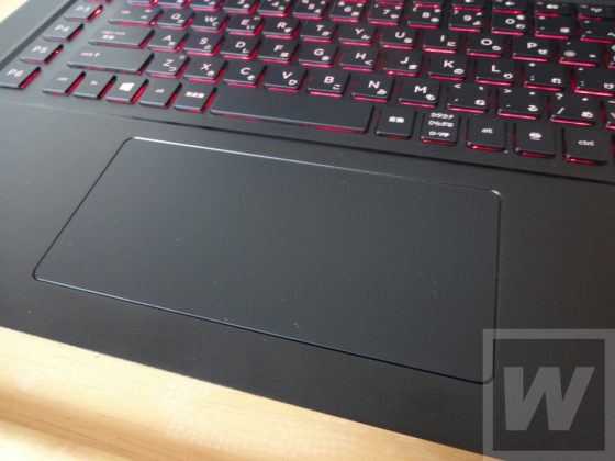 HP OMEN 15-5100 Review 026