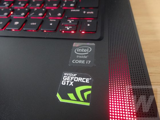 HP OMEN 15-5100  Review 032