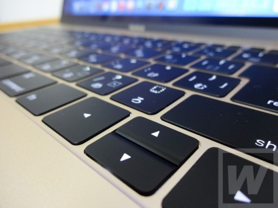 MacBook 12 Review 007
