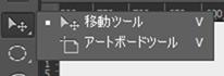 screenshot_0168