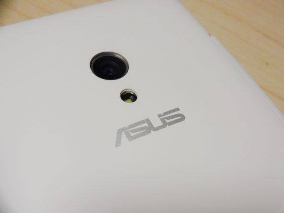 ZenFone5ケース Review 005