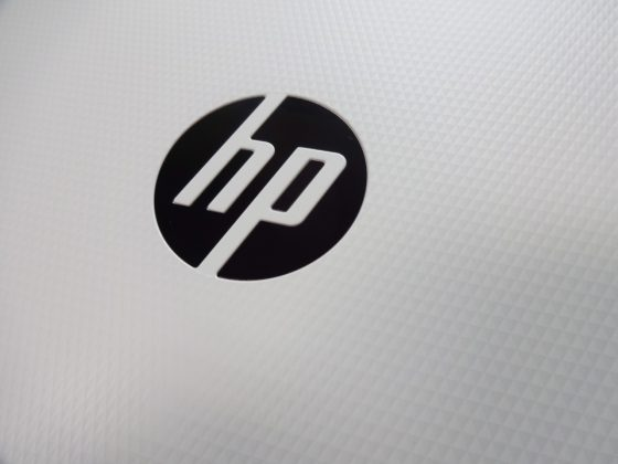 HP 14-ac000 Review 002