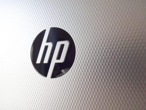 HP 15-af000 15-af010AU Review 014