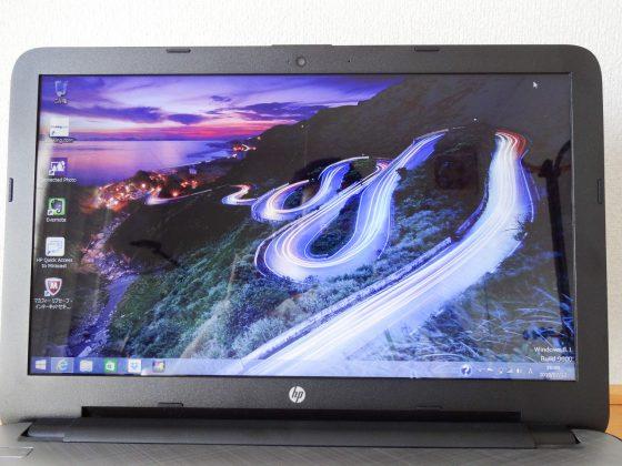 HP 15-af000 15-af010AU Review 017