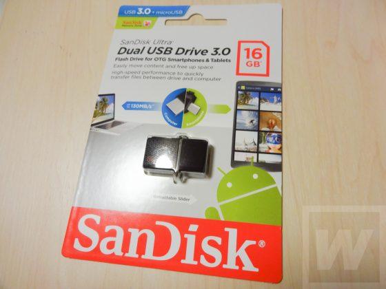 USB-MicroBtoA Review 001
