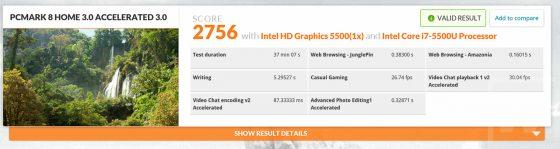 LB-J750X-SSD Review 002