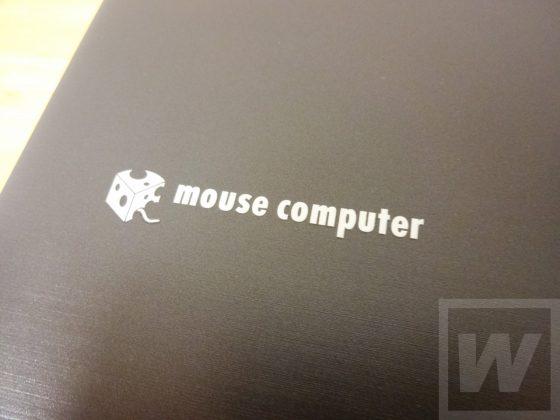 Mouse LB-J750X-SSD Review 051