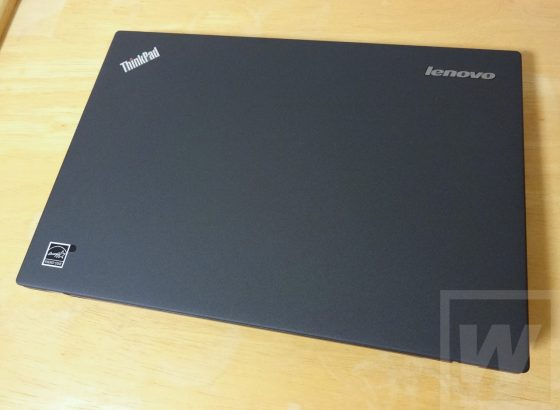 Lenovo X250 Review 001