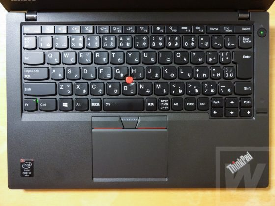 Lenovo X250 Review 009