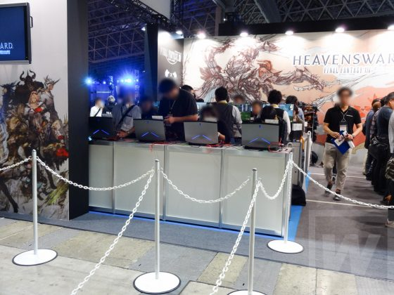 TGS2015 DELL PC Review 001