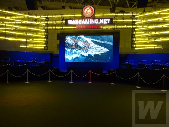 TGS2015 DELL PC Review 005