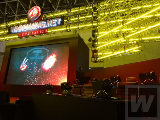 TGS2015 DELL PC Review 006