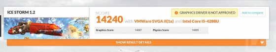 VMware Fusion 8 Review 001