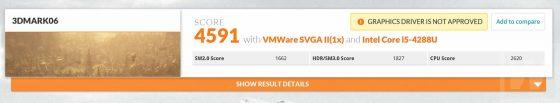 VMware Fusion 8 Review 003