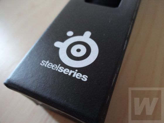 SteelSeries QcK Review 002