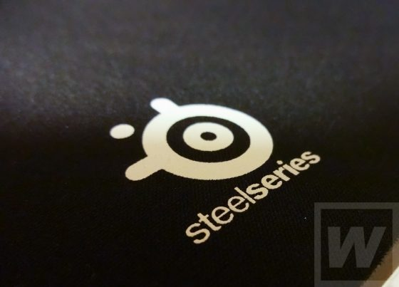SteelSeries QcK Review 004