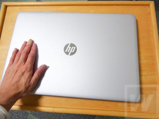 HP ENVY 17-n000 Review 001