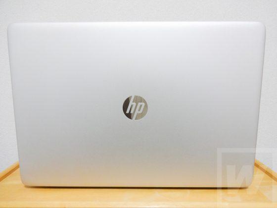 HP ENVY 17-n000 Review 002