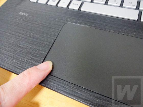 HP ENVY 17-n000 Review 022