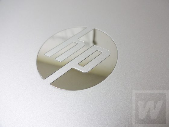 HP ENVY 17-n000 Review 025