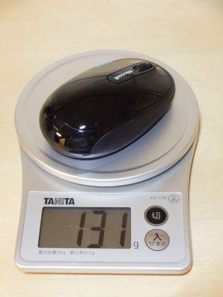 Microsoft Sculpt Comfort Mouse Review 013