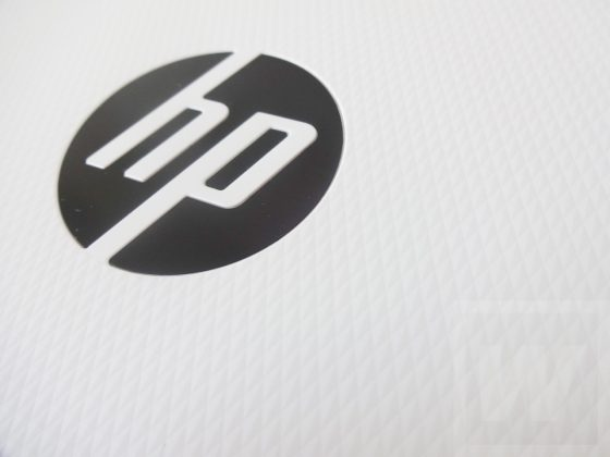 HP 14-ac100 Review 002
