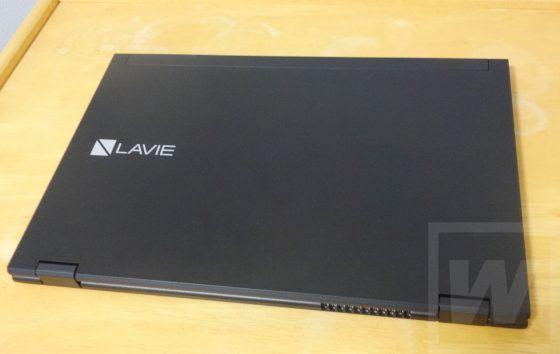 LaVie HZ 2015 Review 001