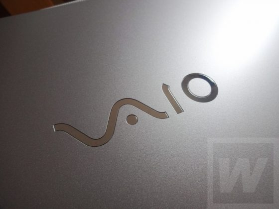 VAIO S11 Review 006